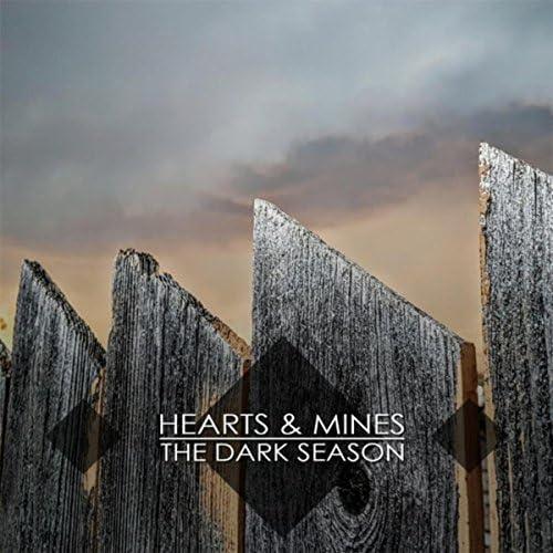 Hearts&Mines