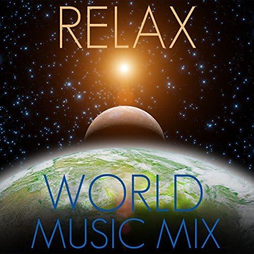 World Music Relax