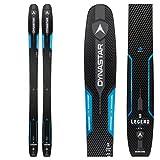 Dynastar Legend X96 Skis 2018 - 178cm