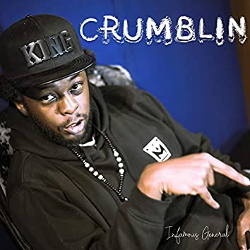 Crumblin