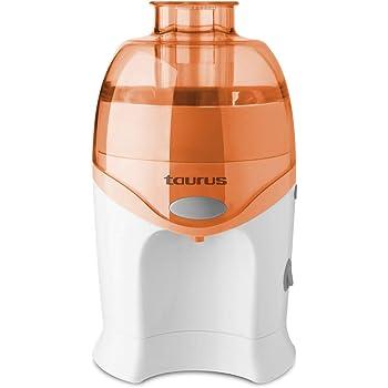 Taurus LC 640 - Licuadora centrifuga con sistema de vertido ...