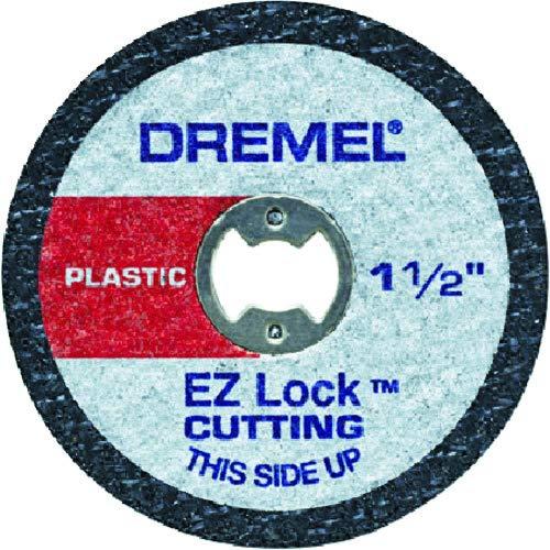 lock cutting tool