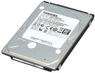Toshiba 500GB Internal Hard Disk - MQ01ABD050
