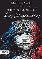 The Grace of Les Miserables [DVD]
