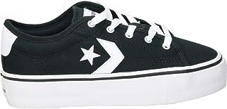 converse all star negras 39