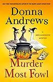 Image of Murder Most Fowl: A Meg Langslow Mystery (Meg Langslow Mysteries, 29)
