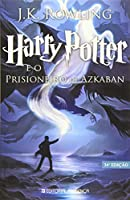 Harry Potter - Portuguese: Harry Potter e o Prisioneiro de Azkaban