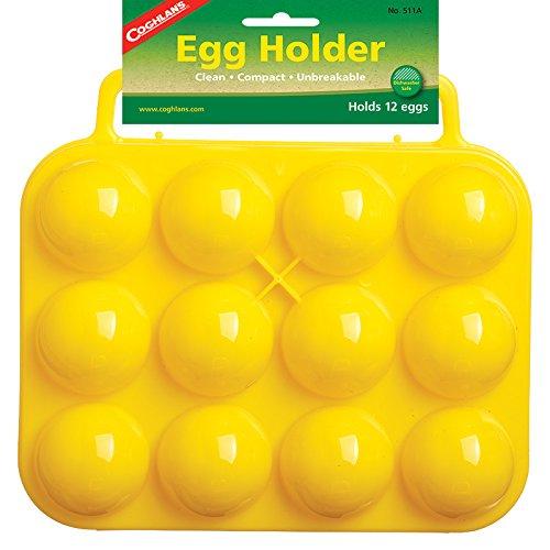 Coghlan#039s Egg Holder 12 Eggs