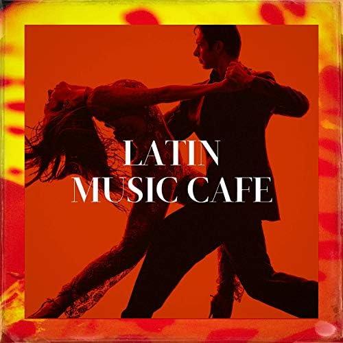Merengue Latin Band, Romantico Latino & Latino Dance Music Academy