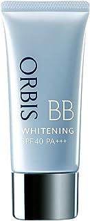 オルビス(ORBIS) ホワイトニングBB(パフなし)ライト 35g SPF40/PA+++ ◎薬用美白BBクリーム◎ [医薬部外品]