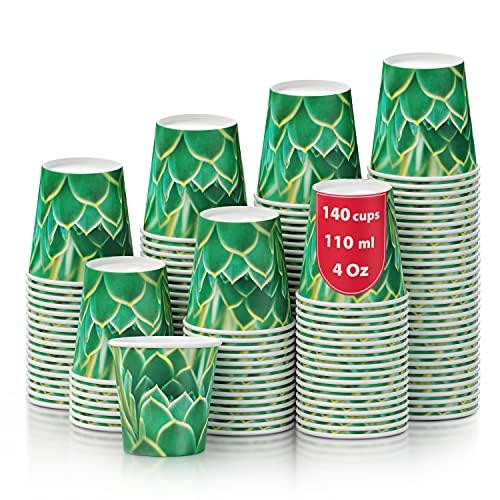 CupCup Tazas
