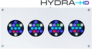Best hydra 26 hd setup Reviews