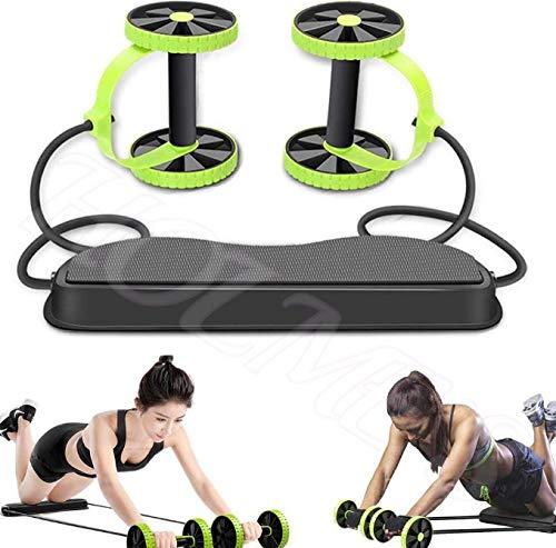 Best ab exercise machine