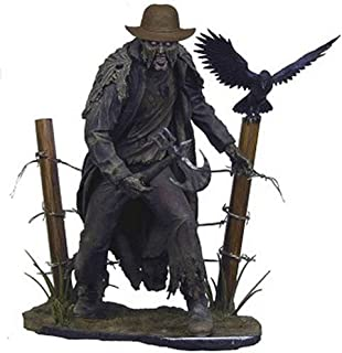 jeepers creepers toys