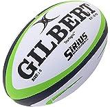 Gilbert Sirius Ballon de Match