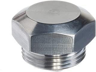 Billet Rack Cap for P7100 injection pump and Dodge Cummins Diesel Engines