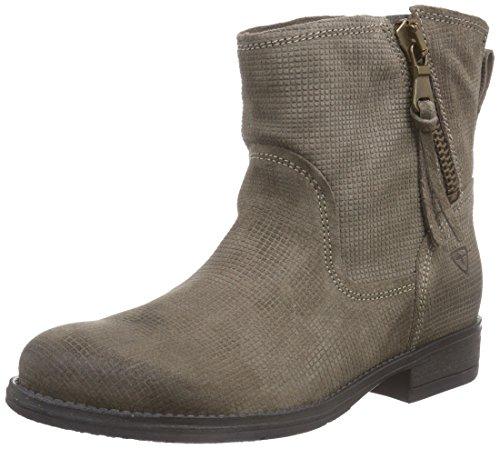 Tamaris 25474 dames lage laarzen