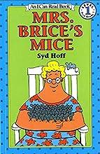 Mrs. Brice