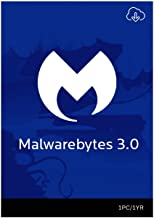 Malwarebytes Premium [Download]