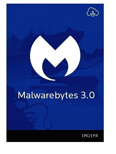 Malwarebytes Premium [Téléchargement]