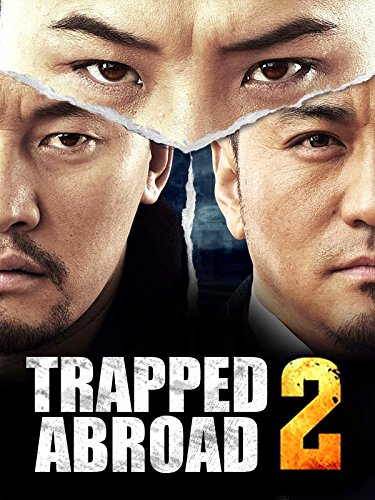 Trapped Abroad 2