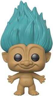 Funko Pop!: Trolls - Teal Troll
