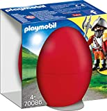 Playmobil 70865 - Cavaliere con Cannone