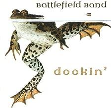 Best battlefield band dookin Reviews