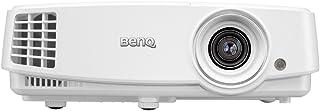 BenQ プロジェクター MH530 軽量&コンパクトモデル DLP/フルHD/3200lm/1.9kg/10000:1