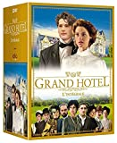 Grand Hôtel - L'intégrale [Francia] [DVD]