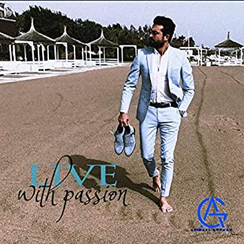 Passion HiFi (Remix Circuit) (Remix Circuit)