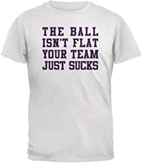 Best funny patriots shirts Reviews