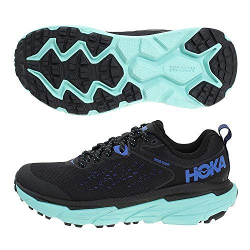 Hoka Challenger ATR 06 G-TX Zapatillas de Trail Running para Mujer