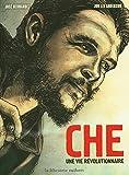 Che: Une vie révolutionnaire (2020)
