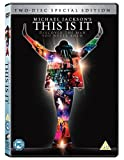 Michael Jackson's This is It-Collector's Edition