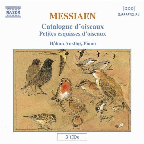 Catalogue D'Oiseaux (Catalogue Of Birds)*: 5e Livre: VIII. L'Alouette Calandrelle (Short-Toed Lark)