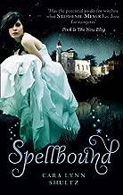 Spellbound (A Spellbound Story)