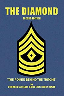 The Diamond: The Power Behind the Throne''