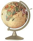 Nova Rico - Esfera Marco Polo Estilo Antiguo luz, Multicolor 33538042