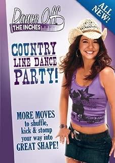 amy line dance
