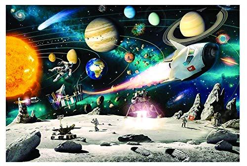 Mixtoys Puzzle 1000 Piezas Adultos Rompecabezas Jigsaw 2000 Arte 1500 Decoración 10 12 14 9 7 años Panoramicos Baratos Regalos Originales para Hombre Juguetes Navidad Cumpleaños Paisajes Adolescentes