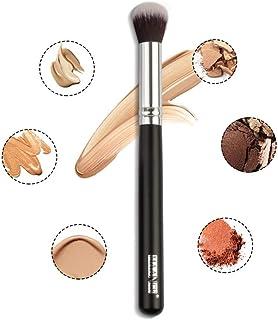 ❤️ Sunbona Clearance Sale MAANGE Makeup Brush1pcs Cosmetic Makeup Brush Blusher Eye Shadow Brushes
