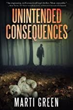 Unintended Consequences (Innocent Prisoners Project)
