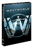 Westworld Stagione 1 (3 Dvd) [Italia]