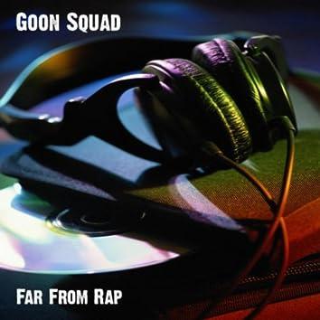 Far From Rap