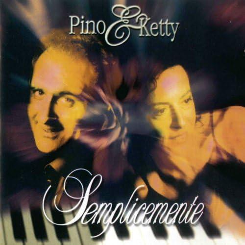 Pino & Ketty