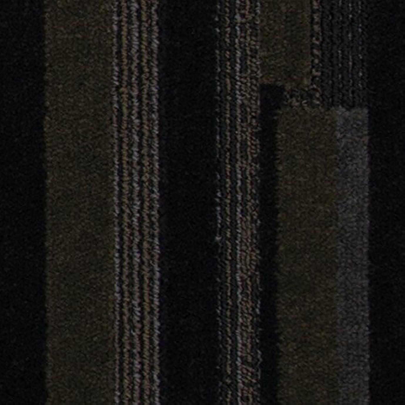 楽しませるピラミッド上向きシンコール クラベス CU-5557 本間3畳 (191×286cm)