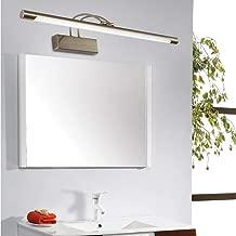 Lampade Da Specchio Bagno Prezzi.Amazon It Zzg Luci Da Specchio Illuminazione Bagno Illuminazione
