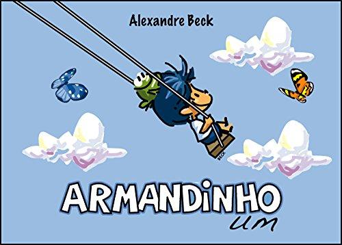 Armandinho um: 2