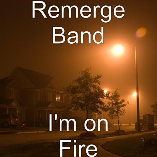 Remerge Band